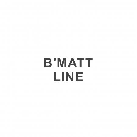 B'Matt Line