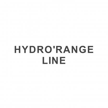 Hydro'Range Line