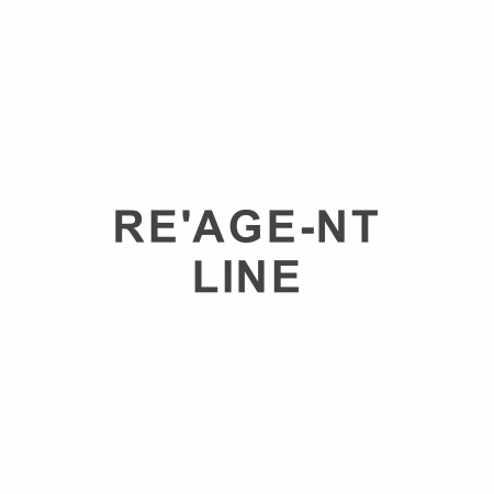 Re'Age-Nt Line